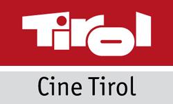 Cine Tirol Logo