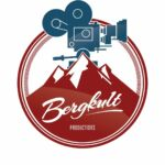 Bergkult Productions